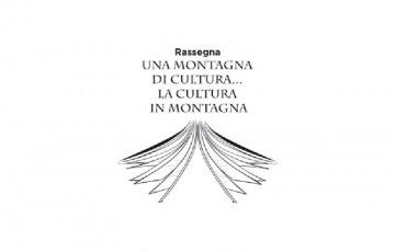 """Tanti personaggi per """"Una montagna di cultura..."""" 2018 a Ponte di Legno"""
