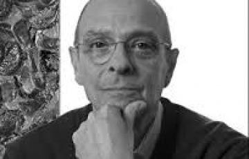 PONTEDILEGNOPOESIA 2019: PREMIO DEL PUBBLICO INTITOLATO AD ALBERTO TONI