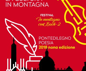 L'estate 2018 di MirellaCultura: calendario degli eventi