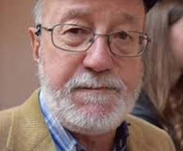 """PontedilegnoPoesia: """"Cavalier del vento"""" di Mario Rondi nel nono totem"""