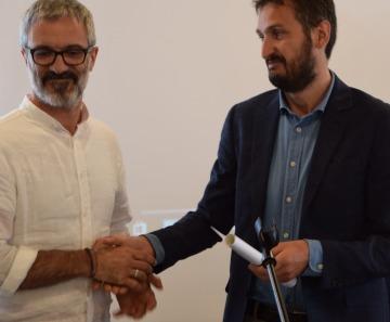 PontedilegnoPoesia 2019: i vincitori